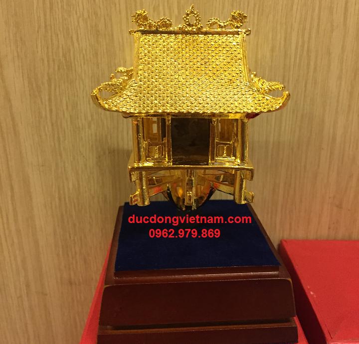 địa chỉ bán hàng đồ đồng mạ vàng uy tín nhất hà nội và sài gòn