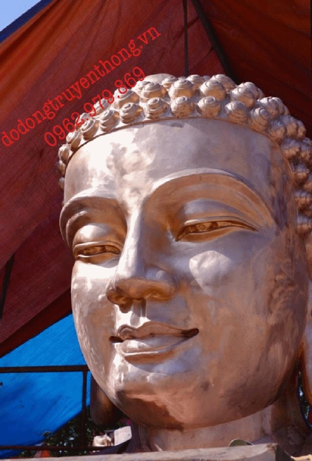 tượng phật chùa việt nam quốc tự đẹp